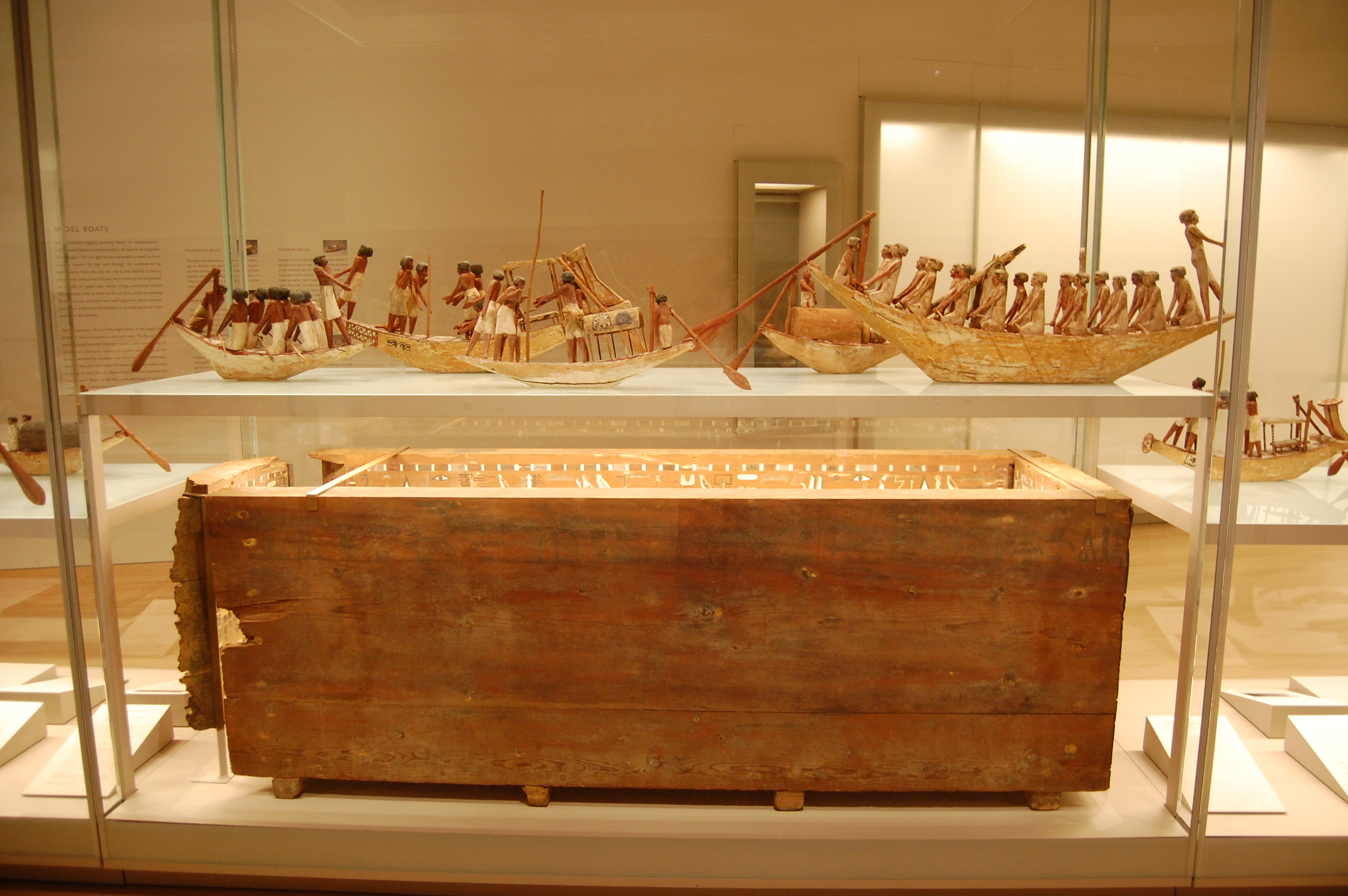 Ancient egyptian table - Ancient Egypt Leave A Comment